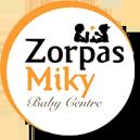 "ZORPAS ""MIKY"" LTD - Baby Centre"